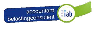 instituut van de accountants en de belastingsconsulenten